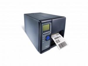 Interemc PD41_PD42_spec_web