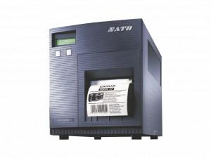 SATO Printers-CL4e