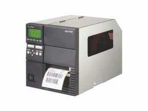 SATO Printers-GL4e