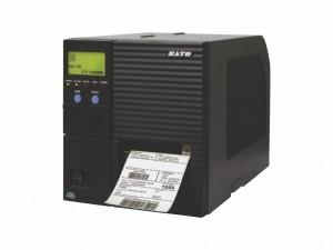 SATO Printers-GT4e